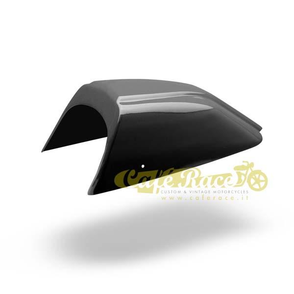 Copertura sella ROYAL ENFIELD Interceptor - Continental GT 650