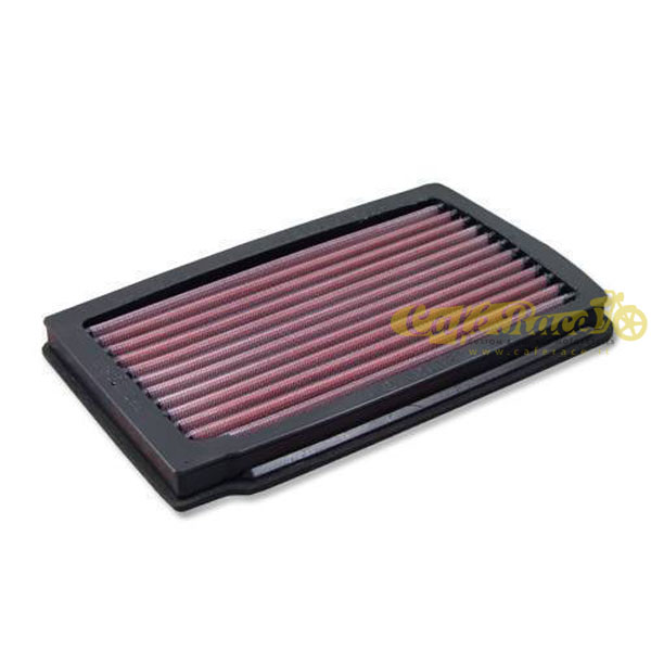 Filtro aria DNA specifico per BMW F 650