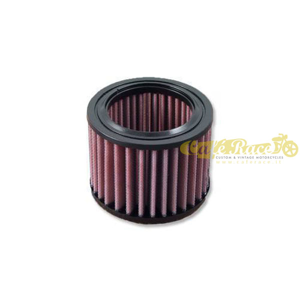 Filtro aria DNA specifico per BMW R 850/1100/1150