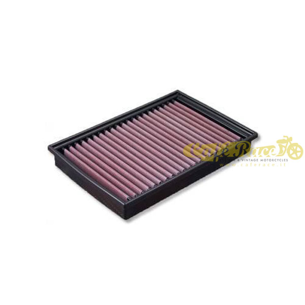Filtro aria DNA specifico per BMW S 1000 / HP4 1000