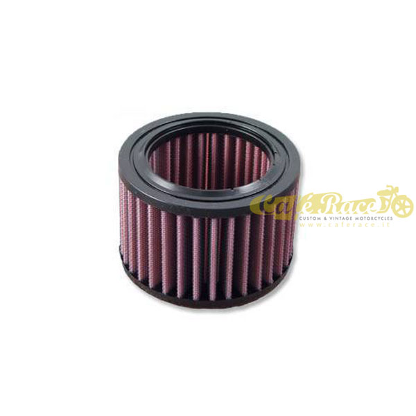 Filtro aria DNA specifico per BMW R 1200 C/CL