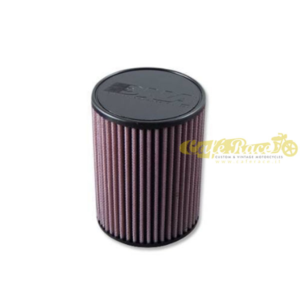 Filtro aria DNA specifico per Honda CBF 600 / HORNET 600/900 04'-06'