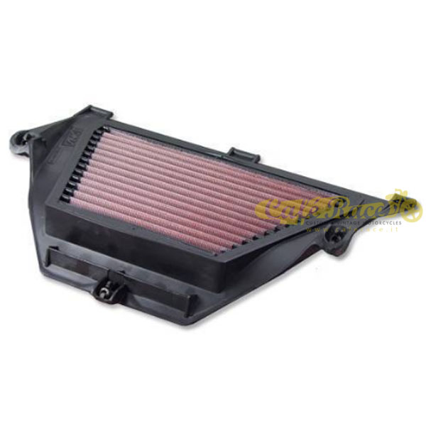 Filtro aria DNA specifico per Honda CBR 600 RR 03'-06'