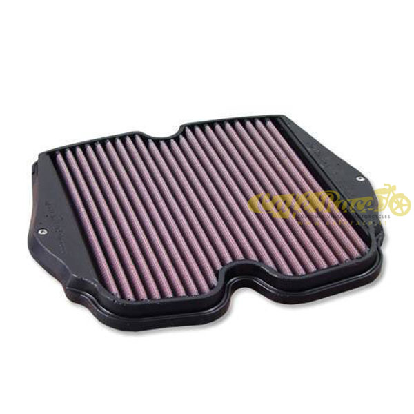 Filtro aria DNA specifico per Honda VFR 1200 / CROSSTOURER