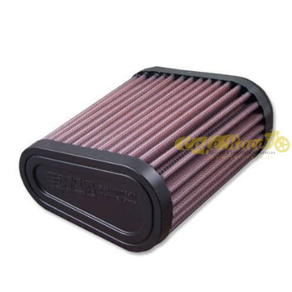 Filtro aria DNA specifico per Honda CBF 1000 06'-09'