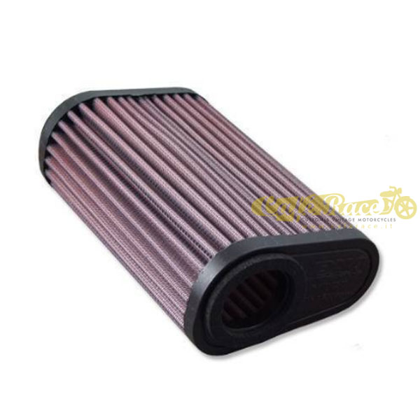 Filtro aria DNA specifico per Honda CBF 1000 F / CB 1000 R