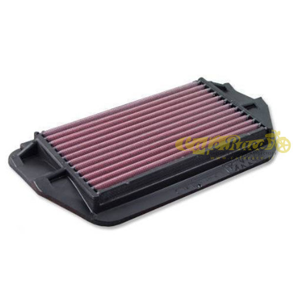 Filtro aria DNA specifico per Honda CBR 1100 XX e CB 1100 SF