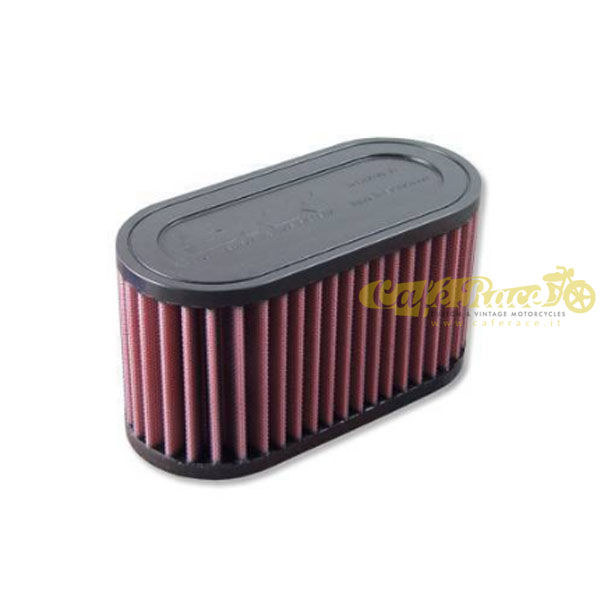 Filtro aria DNA specifico per Honda ST 1300 02'-17'