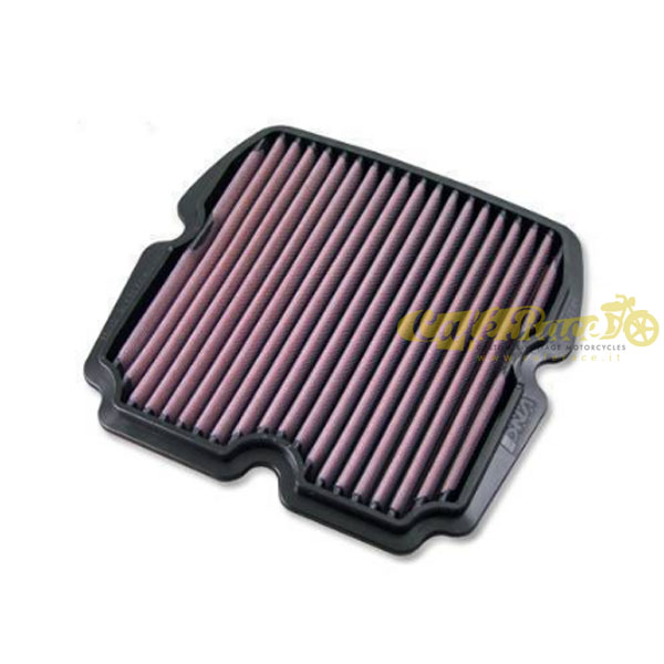 Filtro aria DNA specifico per Honda GL 1800 GOLD WING / VALKYRIE