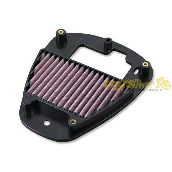 Filtro aria DNA specifico per Kawasaki Z 900 / 900 ABS  17'-19'