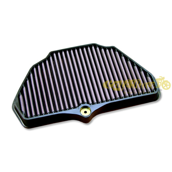 Filtro aria DNA specifico per Kawasaki ZX 10R / 10R ABS 16'-19'