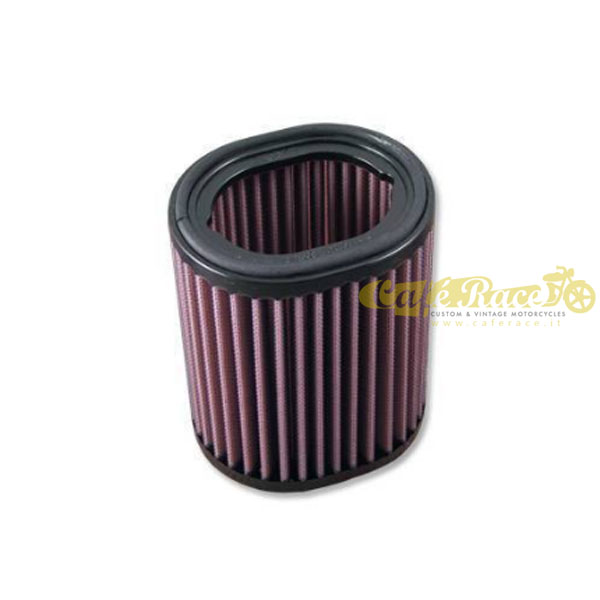 Filtro aria DNA specifico per Kawasaki ZEPHYR 1100 92'-99'