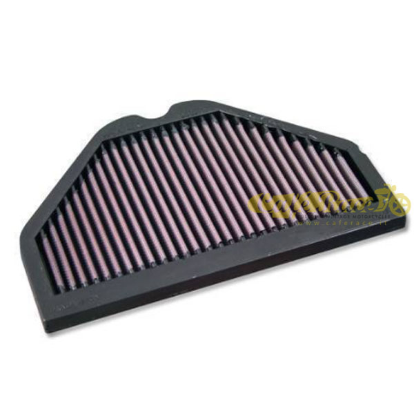 Filtro aria DNA specifico per Kawasaki ZZR 1200  03'-06'