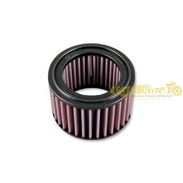 Filtro aria DNA specifico per Royal Enfield BULLET C5/G5/B5 500 - CLASSIC 499