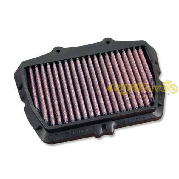 Filtro aria DNA specifico per Triumph TIGER XC/XCx/XR/XRX 800 11'-18'