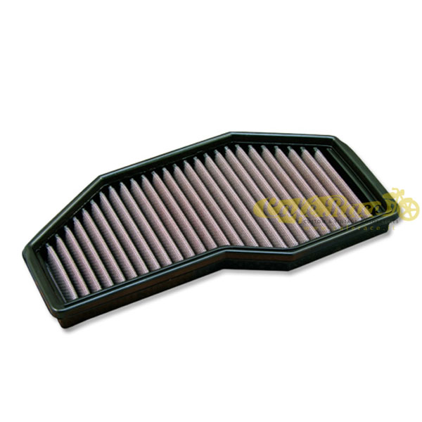 Filtro aria DNA specifico per Triumph SPEED TRIPLE 1050 R 16'