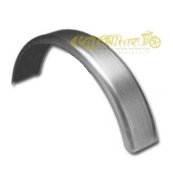 """Parafango posteriore FLAT universale – larghezza 6"""" (15,2cm)"""