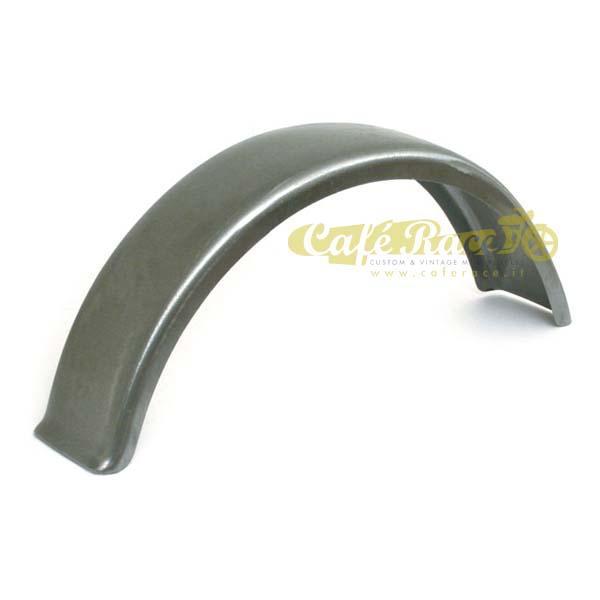 """Parafango posteriore FLAT BOBBED universale lato basso – larghezza 6"""" (15,2cm)"""