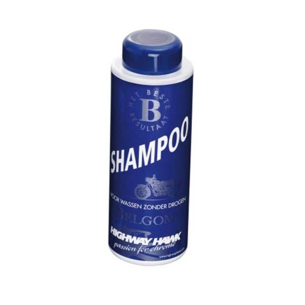 Shampoo per moto - BELGOM SHAMPOO