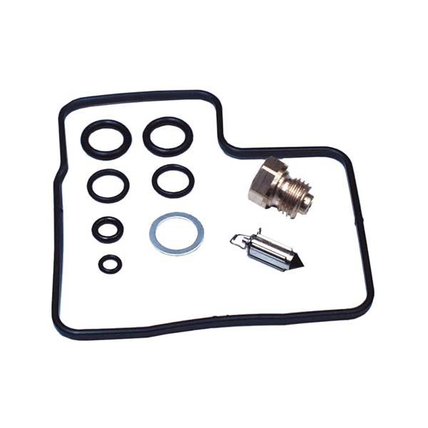 Kit revisione carburatore HONDA CAB-H3