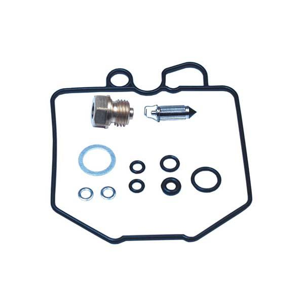 kit revisione carburatore HONDA GL 1100 Gold Wing (80-83)