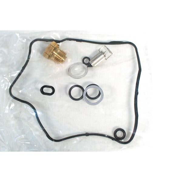 kit revisione carburatore HONDA CAB-H10