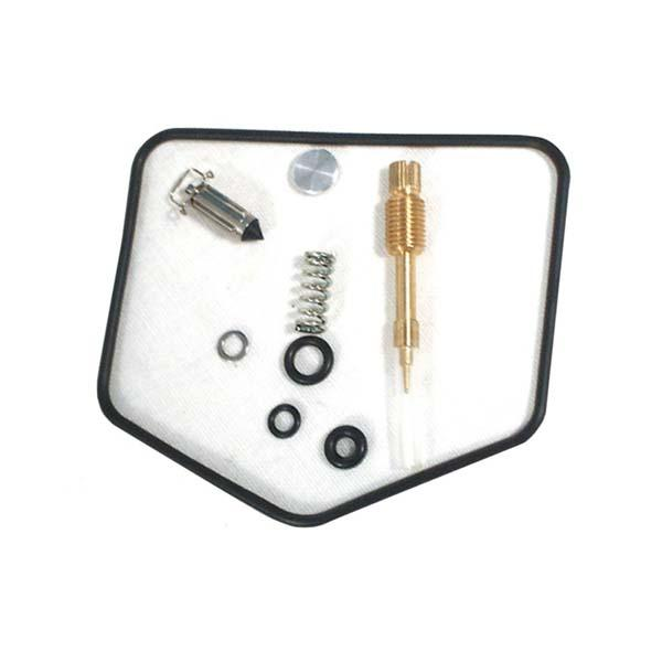 Kit revisione carburatore KAWASAKI Z 250 - Z 440 – Z 750