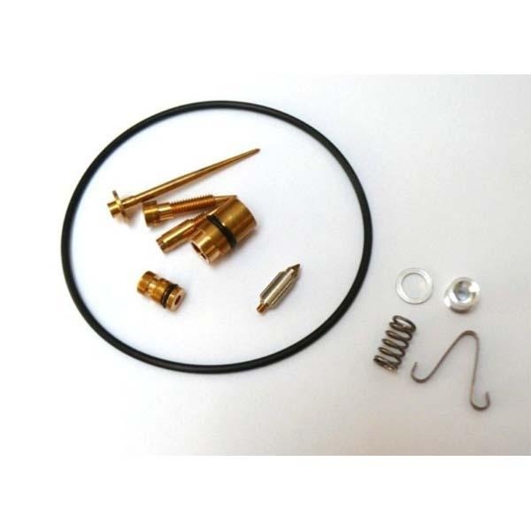 kit revisione carburatore HONDA CB / CL 350 K (68-73)