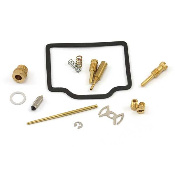 Kit revisione carburatore HONDA CB 750 F1 (76) - HONDA CB 750 K0-6 (69-76)
