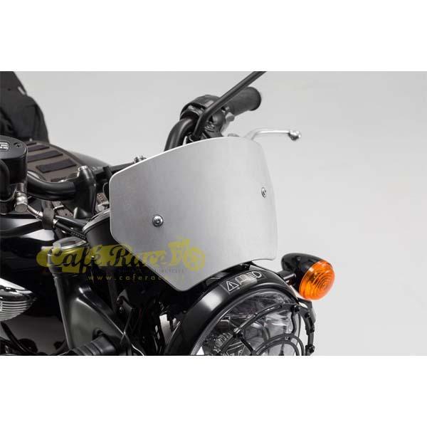 Cupolino SW-MOTECH Triumph Bonneville T100 - T120 dal 2015 (raffreddamento a liquido)