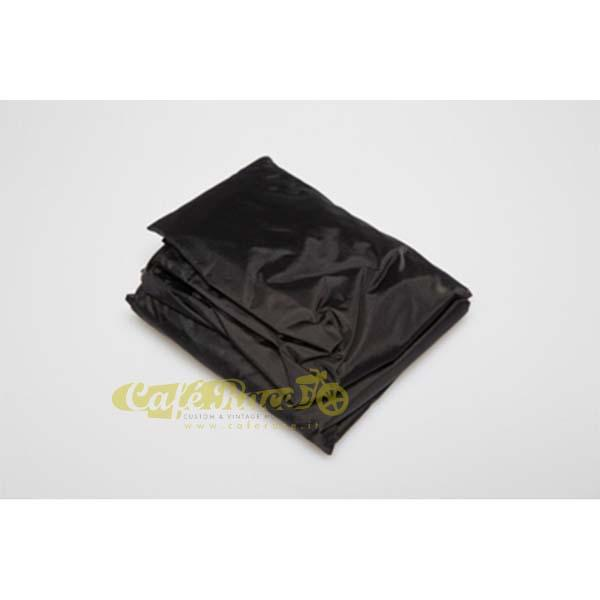 Cover impermeabile per borsa SW-MOTECH Legend Gear LR2