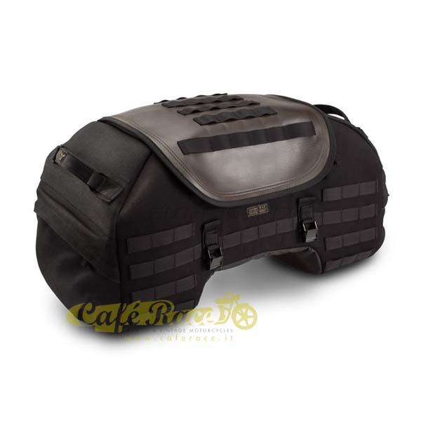 SW-MOTECH Legend Gear borsa tail bag LR2 48 liltri