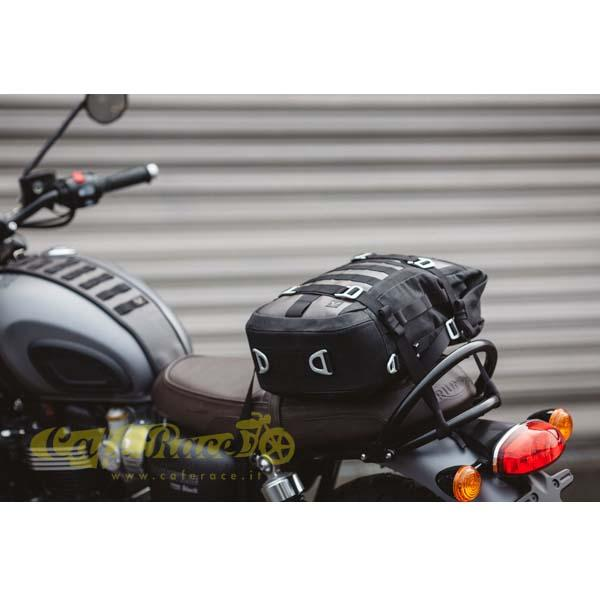 Borsa / Zaino SW-MOTECH Legend Gear tail bag 17.5 l