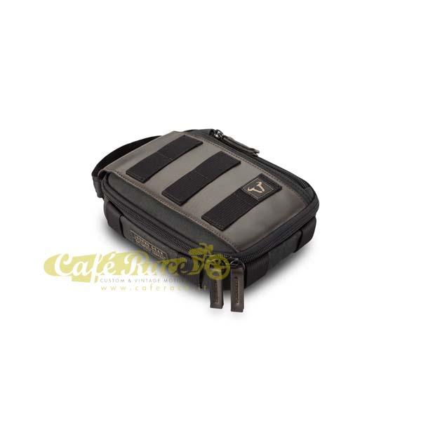 Borsa supplementare SW-MOTECH LA2 Legend Gear accessory bag 1.2 l