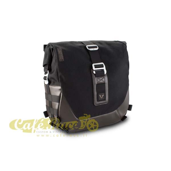 Borsa laterale SW-MOTECH Legend Gear LS2 13.5 l