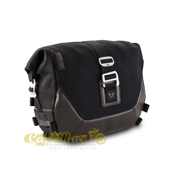 Borsa laterale SW-MOTECH Legend Gear LS1 9.8 l