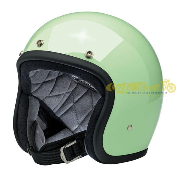 Casco BILTWELL BONANZA GLOSS MINT