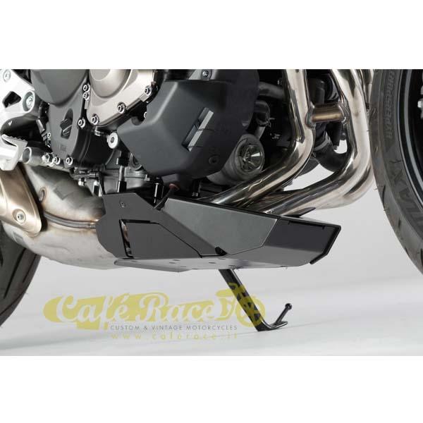 Paracoppa motore SW-Motech YAMAHA XSR 900