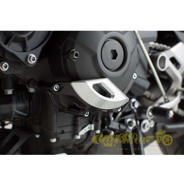 Protezione carter motore SW-Motech YAMAHA XSR 900