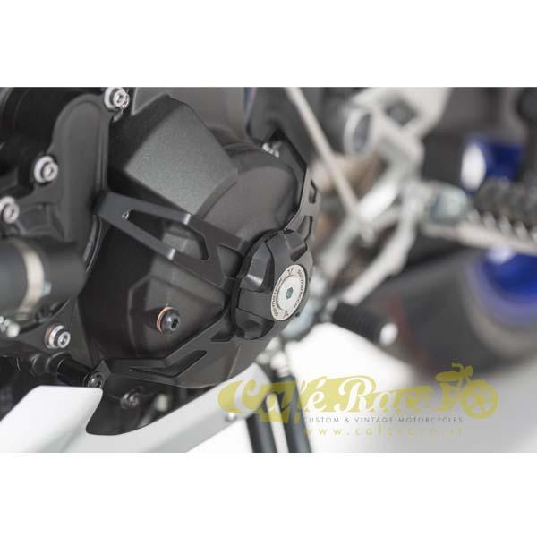 Tampone protezione carter motore SW-Motech YAMAHA XSR 900