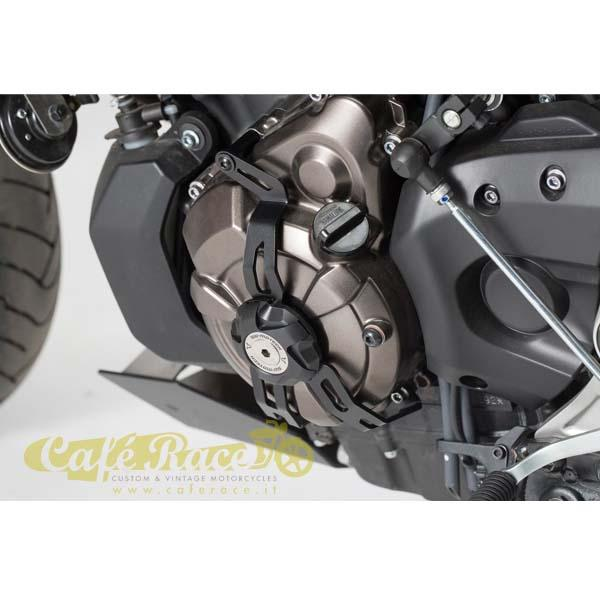 Tampone alternatore SW-Motech YAMAHA XSR 700