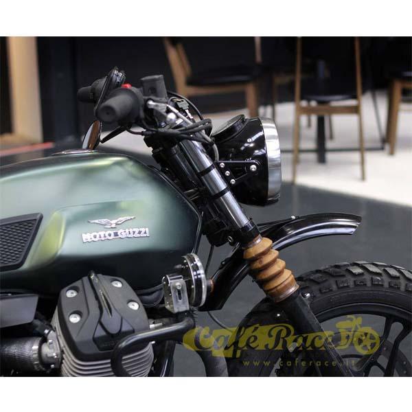 Parafango anteriore BAAK Scambler MOTO GUZZI V7 I - II