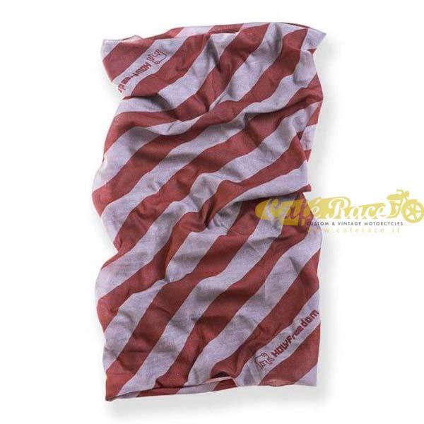 Bandana scaldacollo Holy Freedom AMERICA - Dry Keeper - vecchio modello