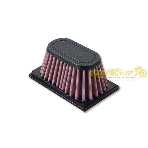 Filtro aria DNA specifico per BMW G 650
