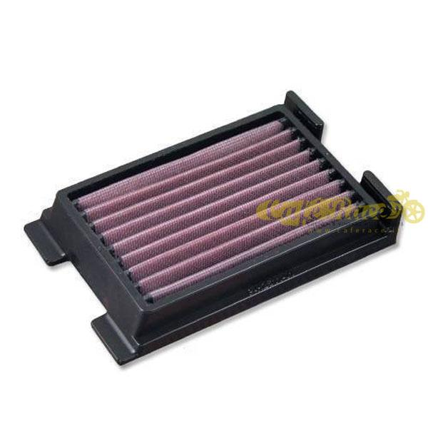 Filtro aria DNA specifico per Honda CB/CBR 250/300
