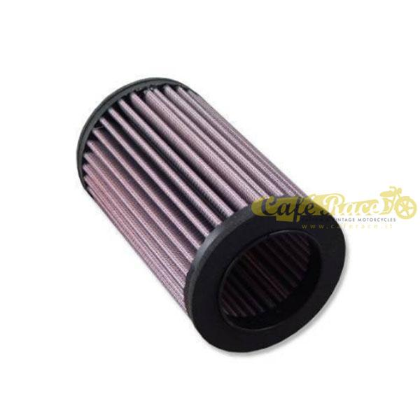 Filtro aria DNA specifico per Honda CB 1100/1300