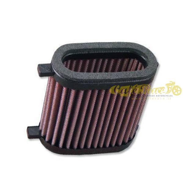 Filtro aria DNA specifico per Kawasaki KLE 400 / 500 91'-08'