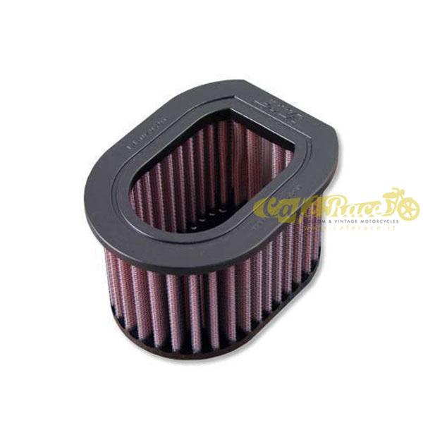 Filtro aria DNA specifico per Kawasaki Z 750/800/1000