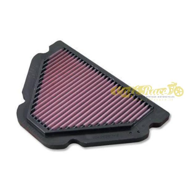 Filtro aria DNA specifico per Kawasaki ZX 9R 98'-03'