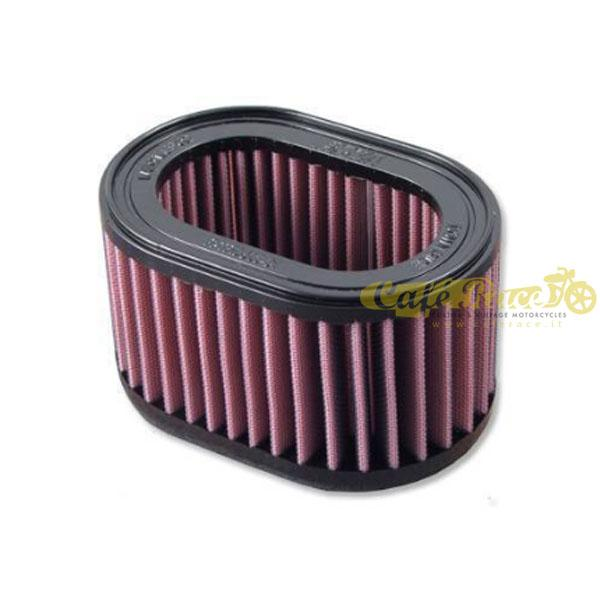 Filtro aria DNA specifico per Triumph SPEEDTRIPLE/SPRINT/DAYTONA 02'-06'